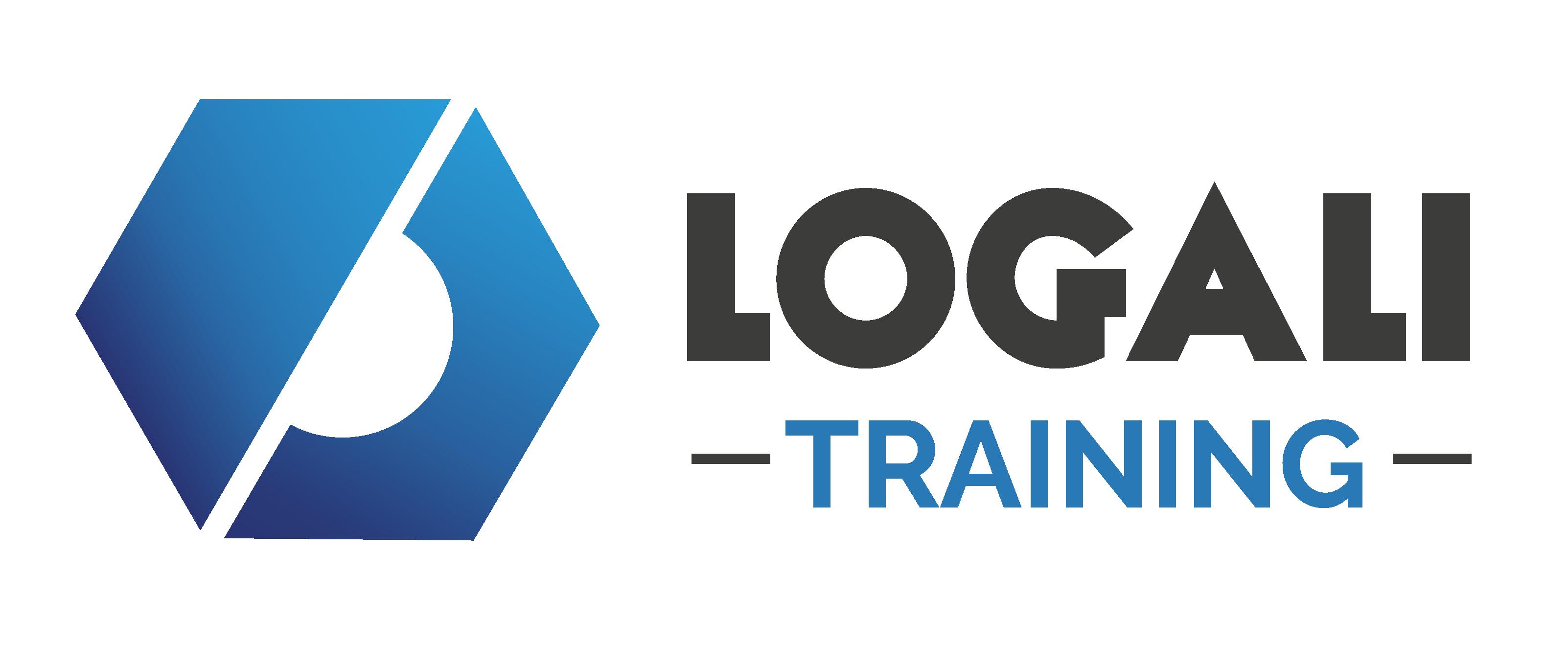 Home - Logali Training
