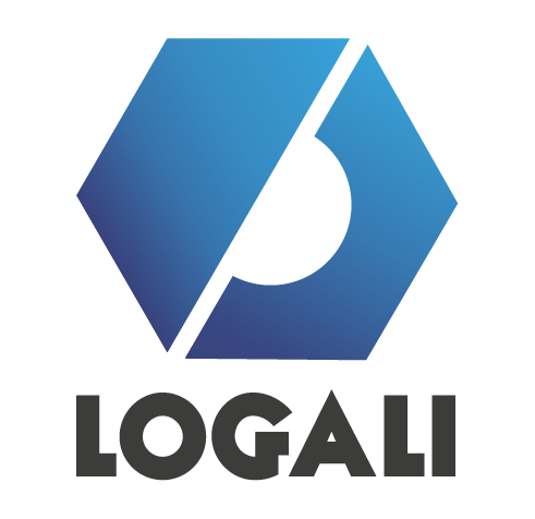 Logali Group