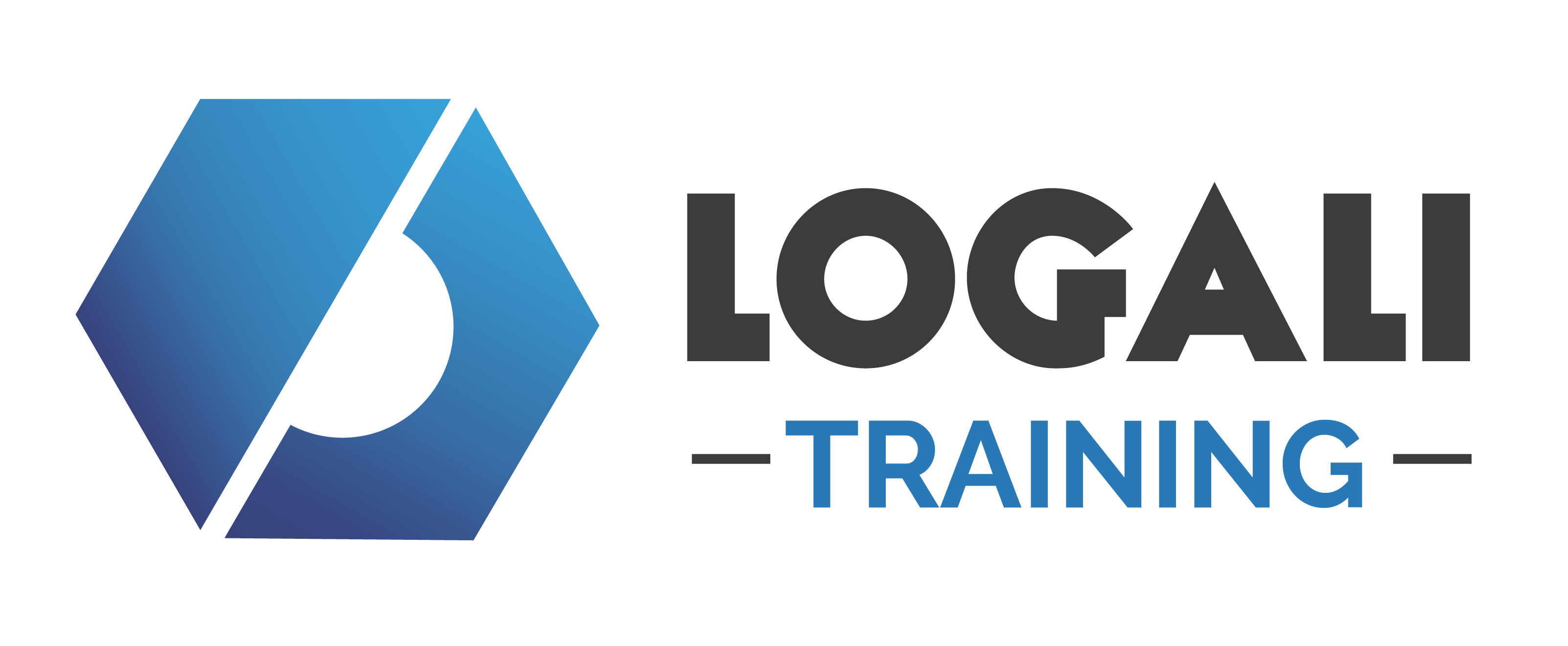 Logali Training