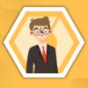 Curso online SAP ABAP Programación para HANA