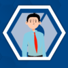 Curso online de SAP-ABAP-Diccionario de datos