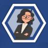 Curso online SAP ABAP Programación estructurada
