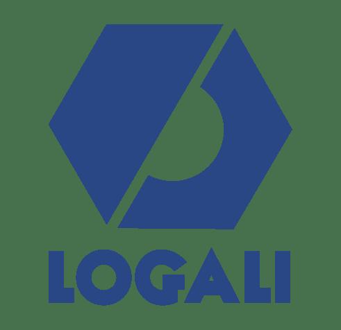 0 LOGALI AZUL RGB PNG