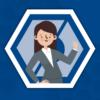 curso online SAP ABAP Open SQL