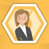 Curso online SAP ABAP Core Data Services