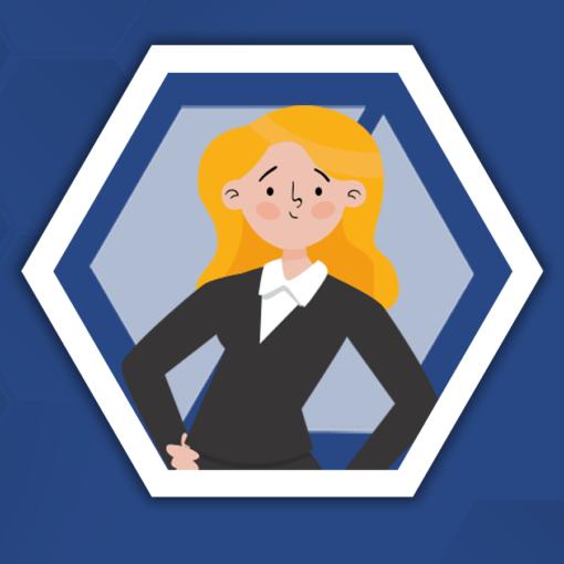 Curso online en SAP ABAP List Viewer
