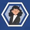 Curso online SAP ABAP Web dynpro