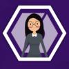 Curso online en Desarrollo de aplicaciones SAPUI5 de cero a avanzado