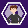 Curso online de SAP Fiori Administración de aplicaciones independiente de BBDD