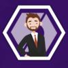 Curso online SAP Fiori Administración de Aplicaciones con HANA