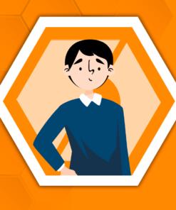 curso gratuito en SAP conceptos e inicios