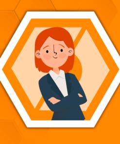 cursos gratuitos SAP ABAP WEB DYNPRO -iniciación