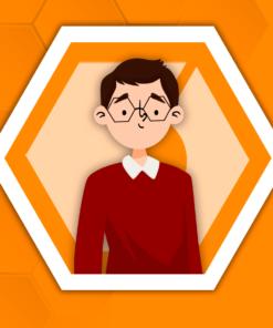 cursos gratuitos SAP ABAP LIST VIEWER - ALV - iniciación