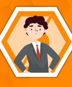 cursos gratuitos SAP ABAP programación- iniciación