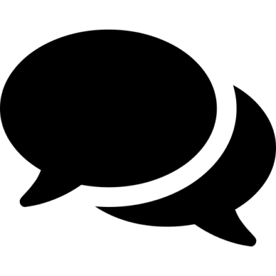 contact page for flatsome wordpress theme pointed icon chat