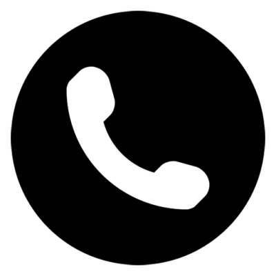 contact page for flatsome wordpress theme pointed icon phone