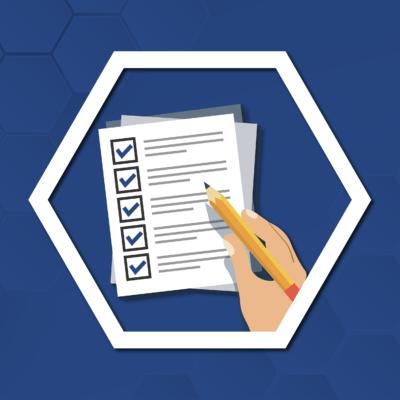 Test de preparación certificación SAP
