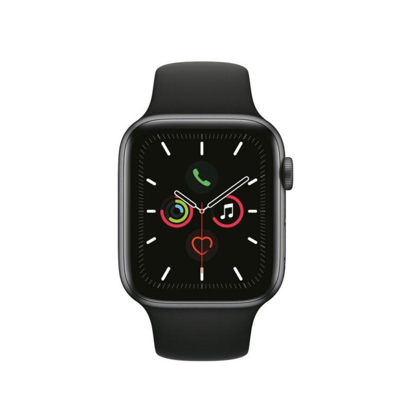 apple watch 1 1024x1024