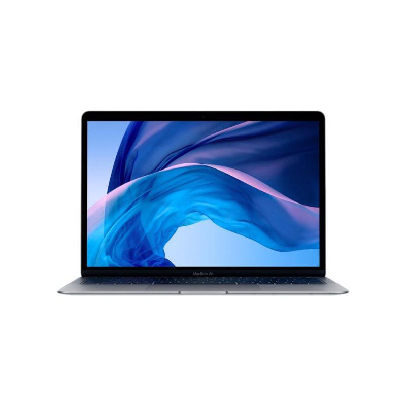 macbook pro 1 1024x1024