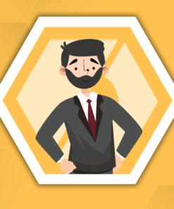 Curso online - SAP ABAP Nuevo Open SQL