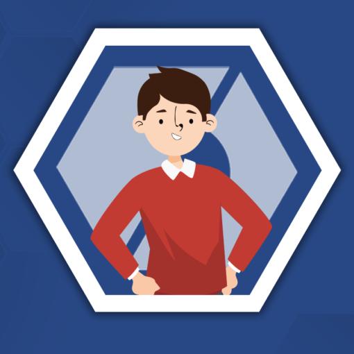Curso online SAP ABAP Programación orientada a objetos