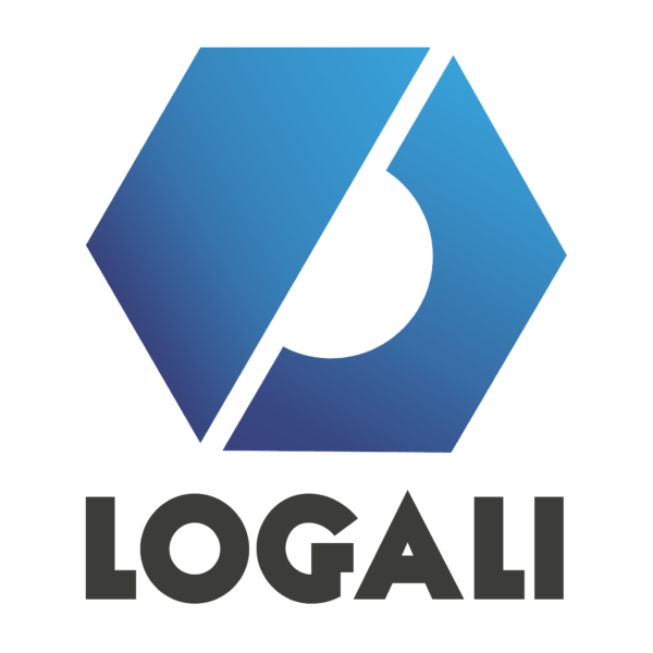 0 LOGALI CLASICO RGB PNG