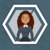 Curso online SCP SAP Cloud Platform