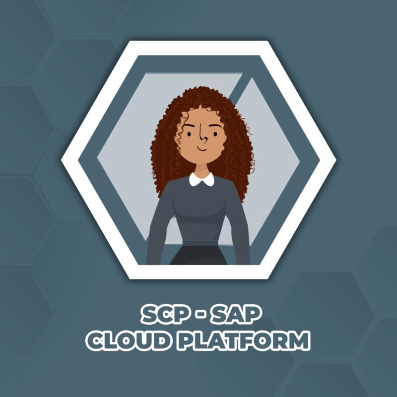SCP SAP 1200