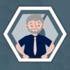 Curso online en SCP ABAP RESTful