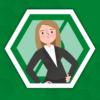 Curso online Instalación Servidor NetWeaver AS ABAP 7.52 para desarrolladores SAP y BW