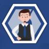 curso online SAP ABAP Web Service