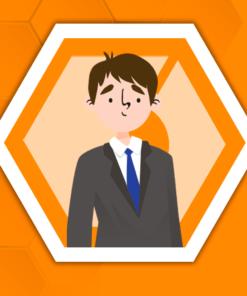 cursos gratuitos SAP FIORI ADMINSTRACIÓN- INICIACIÓN