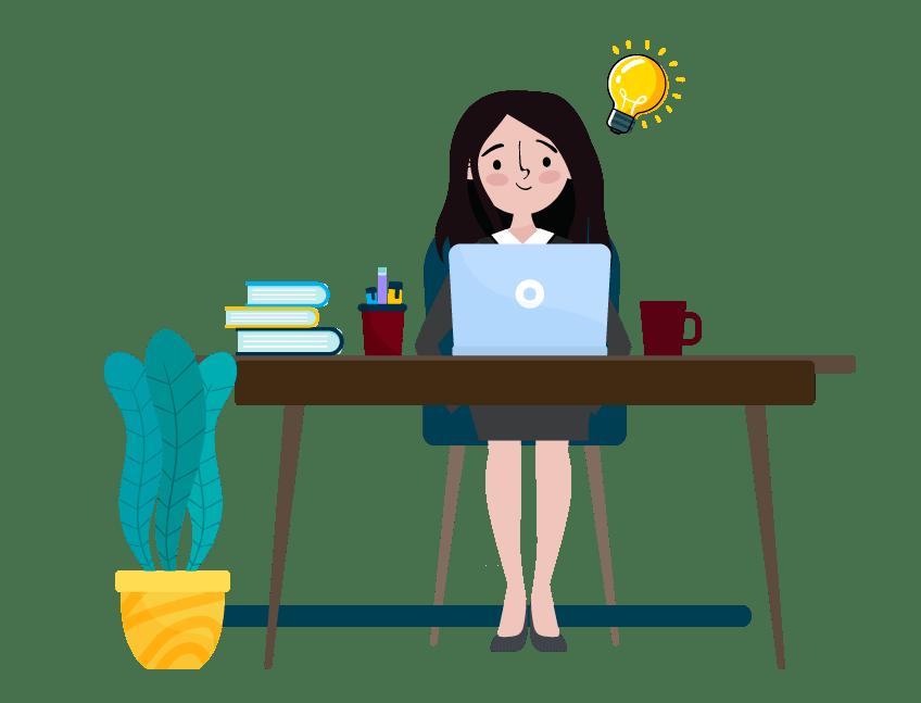 Cursos gratuitos SAP - formación online