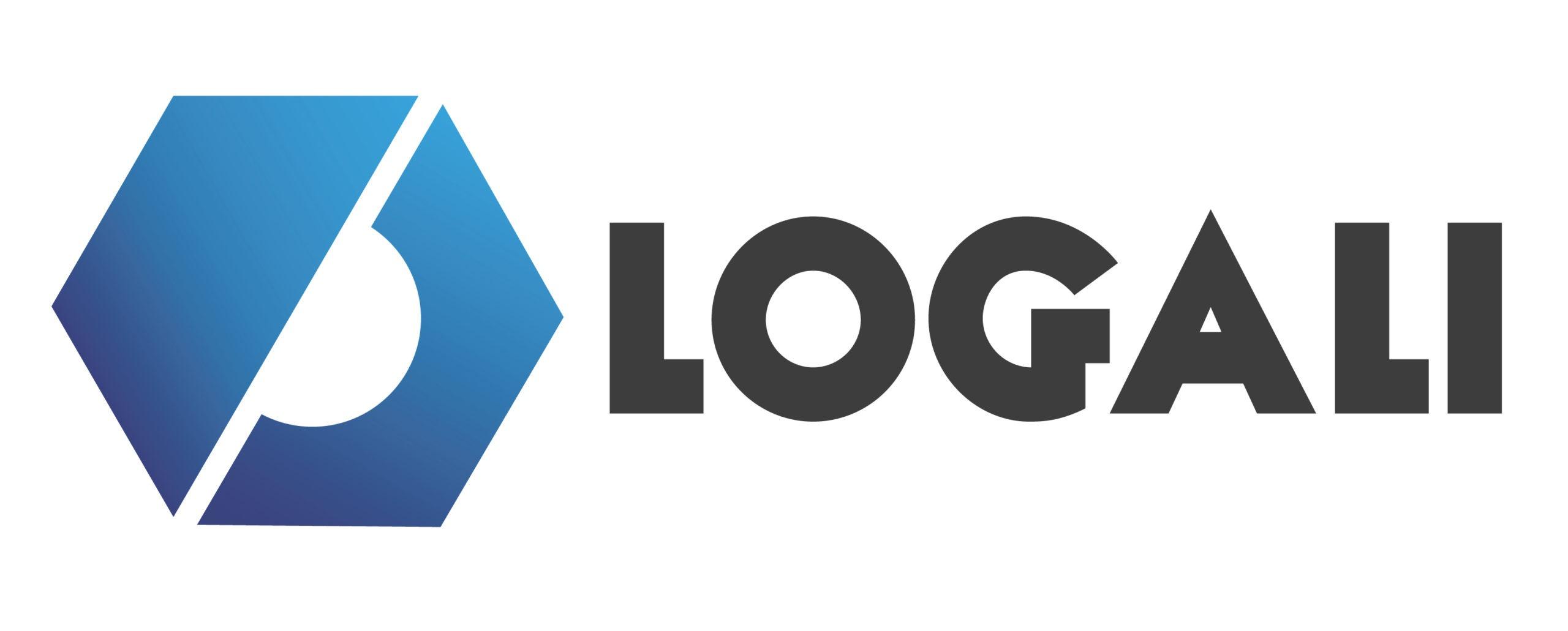 LOGALI HORIZONTAL CLASICO RGB JPEG scaled