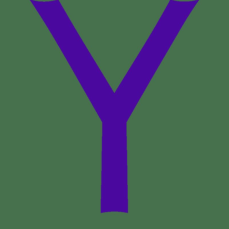 icon yahoo t5