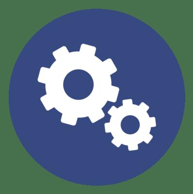 iconos web 02