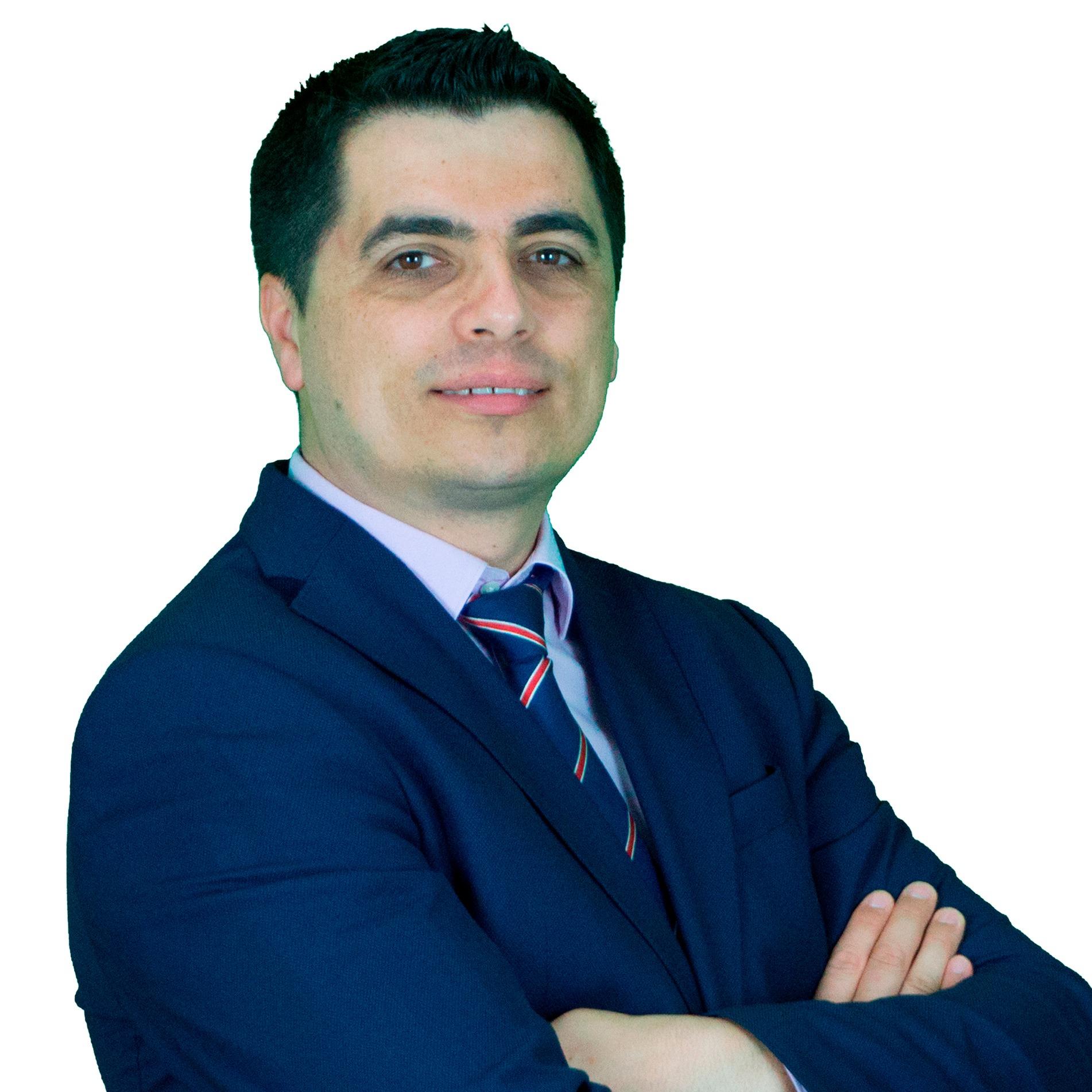 Gheorghe V