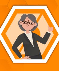 Cursos gratuitos en SAP ABAP RESTful- iniciación