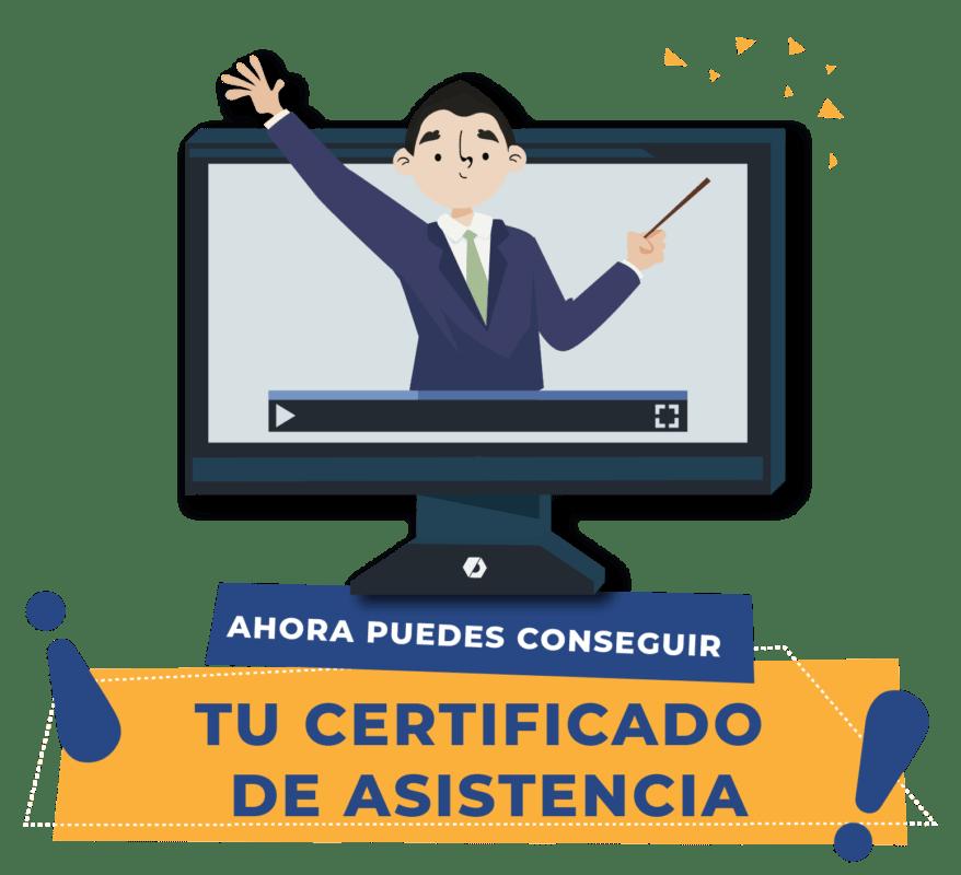 certificado 05 05