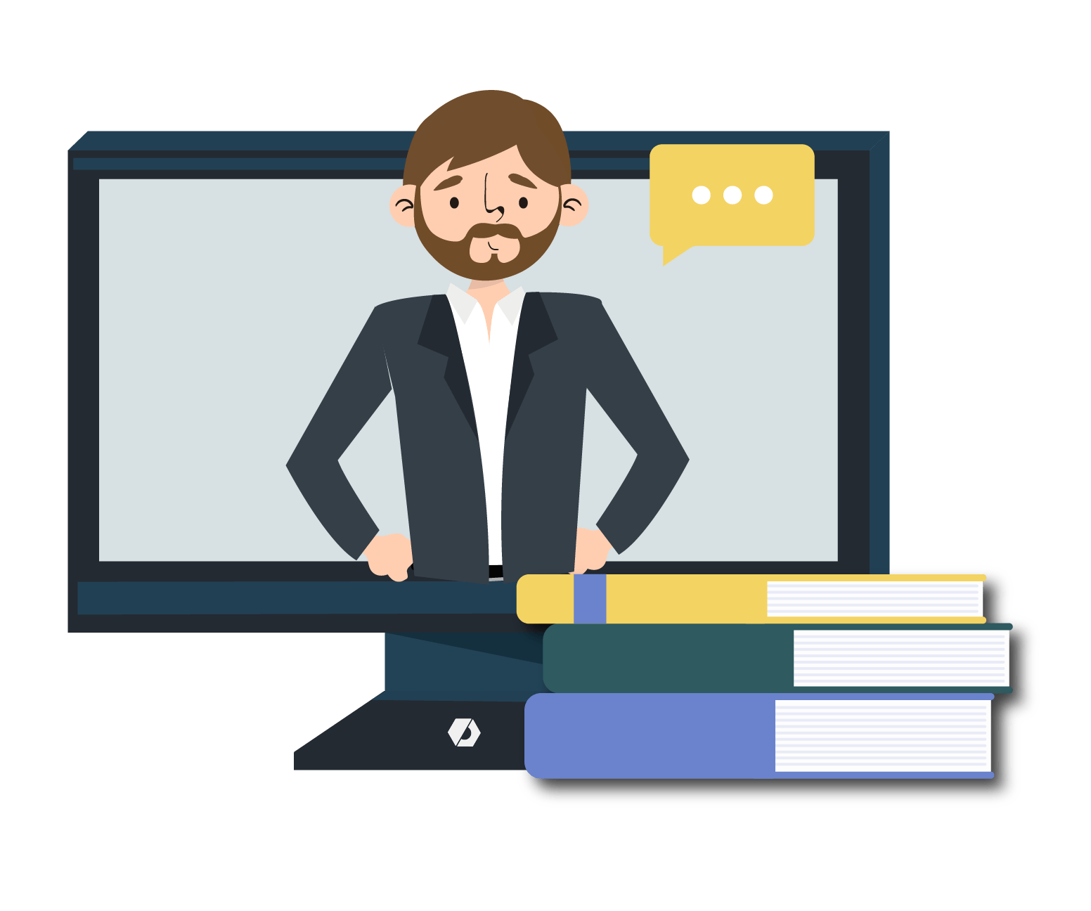 curso gratuito en SAP con logali