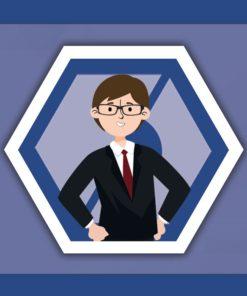 SAP ABAP - formación online SAP