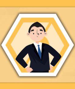 SAP HANA - Formación online SAP