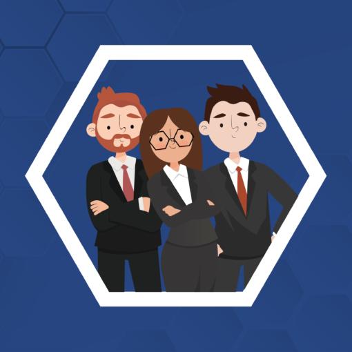 membresías empresariales SAP