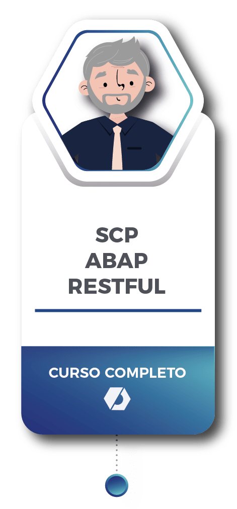 fichas SCP2 04