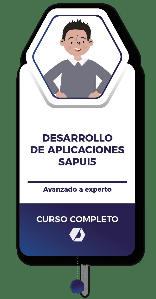 FICHA SAPUI5 04