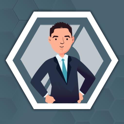 SAP BTP Gestión de aplicaciones FIORI