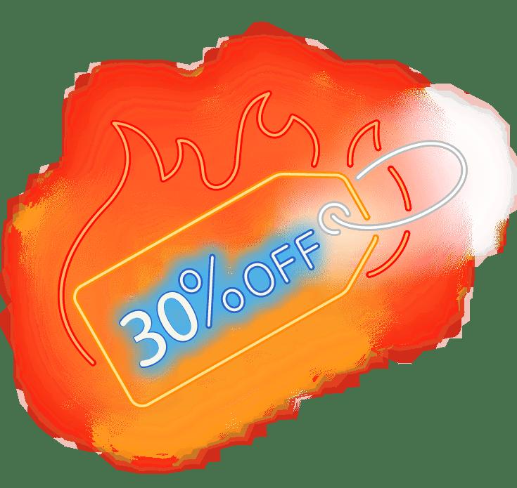 SAP - cursos SAP