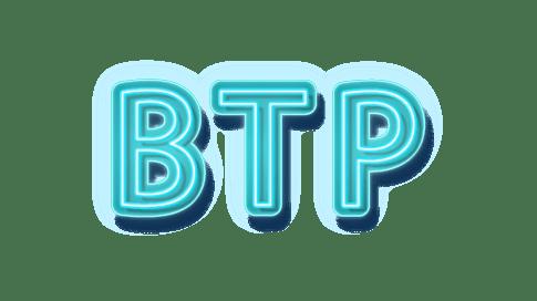 BTP 03 03