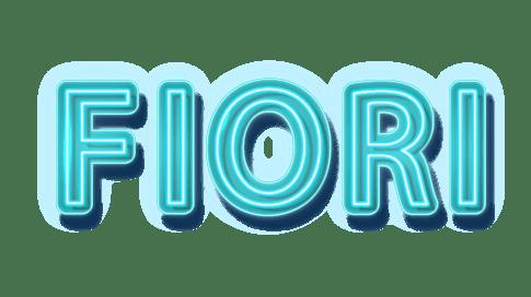Fiori 03