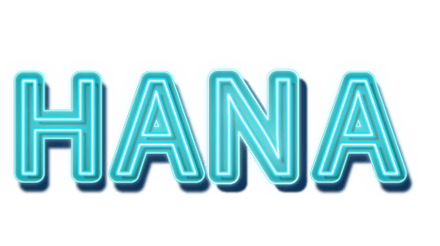 HANA 03